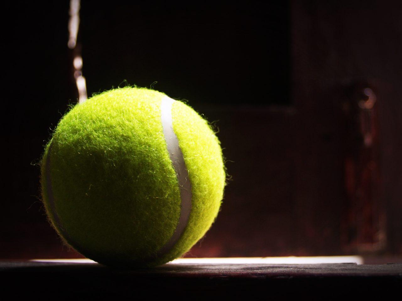 balle-balle-de-tennis-brouiller-207361